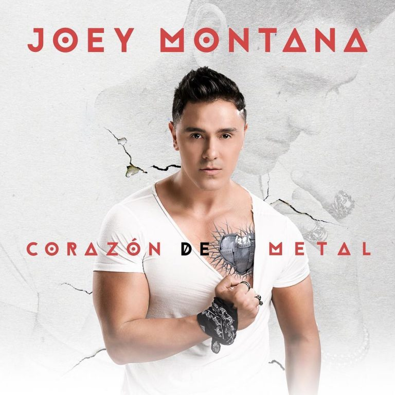 Joey_Montana_-_Corazon_de_Metal.mp3