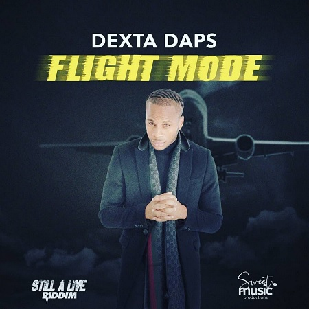 Dexta Daps - Flight Mode.mp3