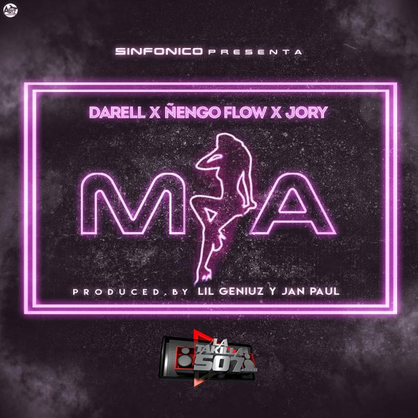 Darell-Ft-Nengo-Flow-Y-Jory-Mia.mp3