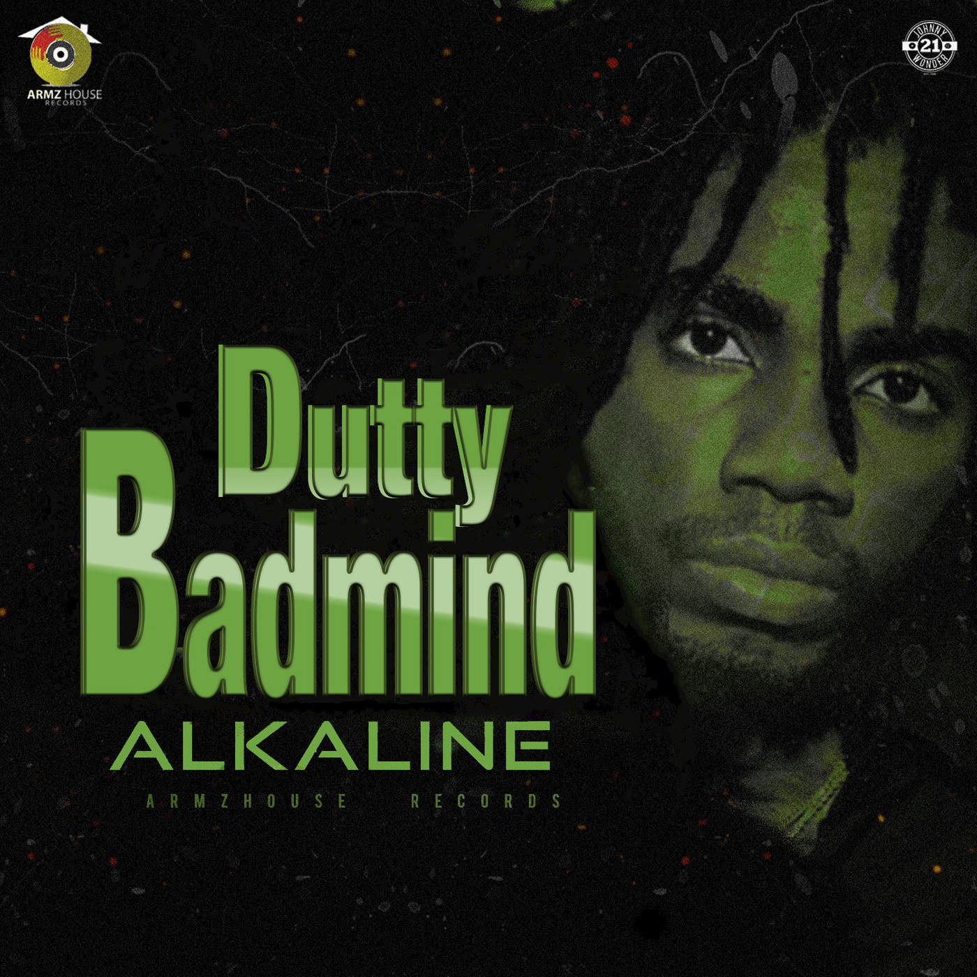 Alkaline -  Dutty Badmind.mp3