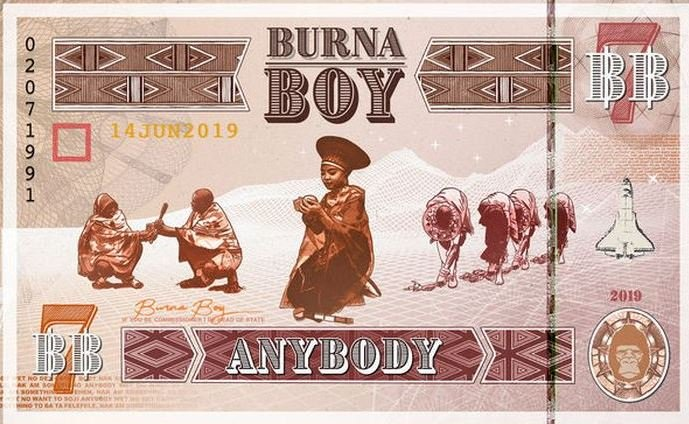 Burna Boy – Anybody.mp3