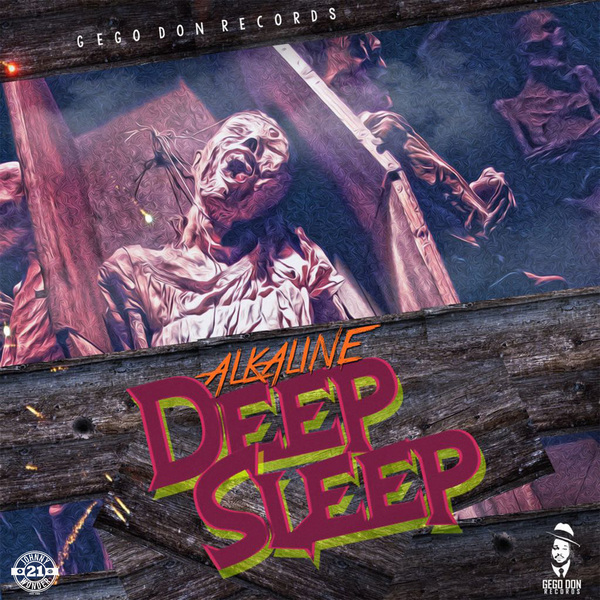 Alkaline - Deep Sleep.mp3