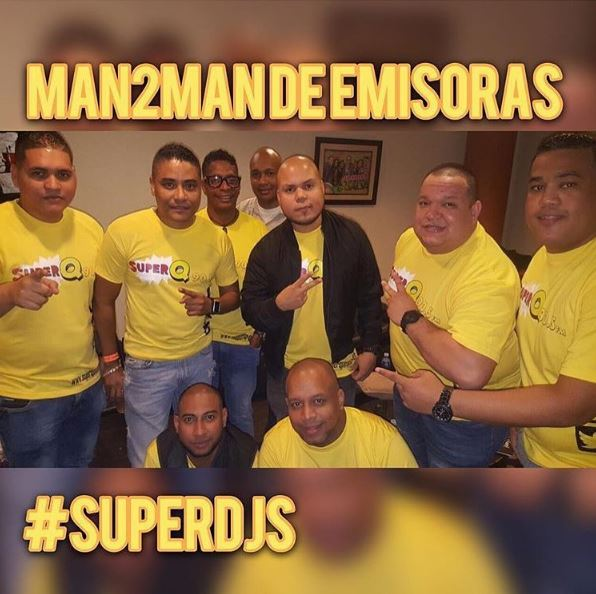 Tanda De Super (Man2Man De Emisoras).mp3