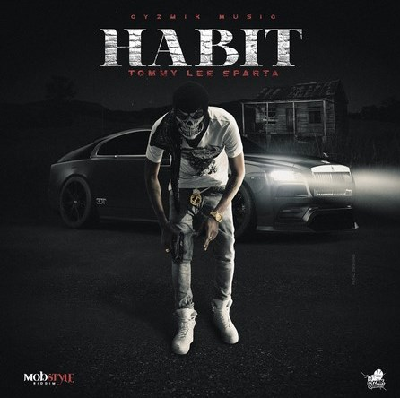 Tommy Lee Sparta - Habit (Explicit).mp3