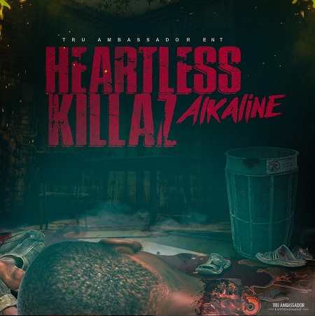 Alkaline - Heartless Killaz.mp3