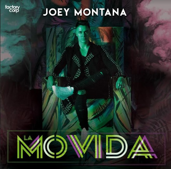 Joey Montana - La movida.mp3