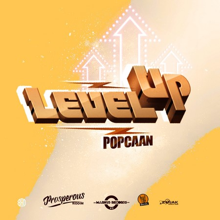 Popcaan - Level Up.mp3