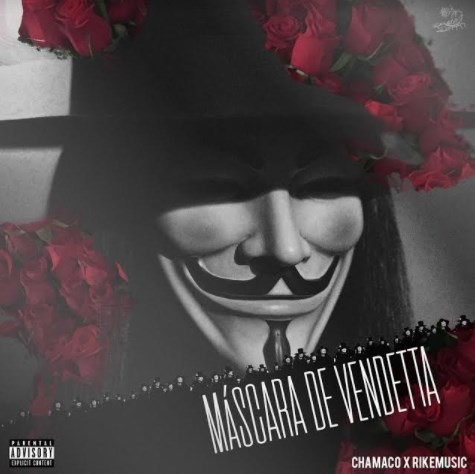 Chamaco - La Mascara de Vendetta.mp3