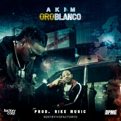 Akim - Oro Blanco.mp3