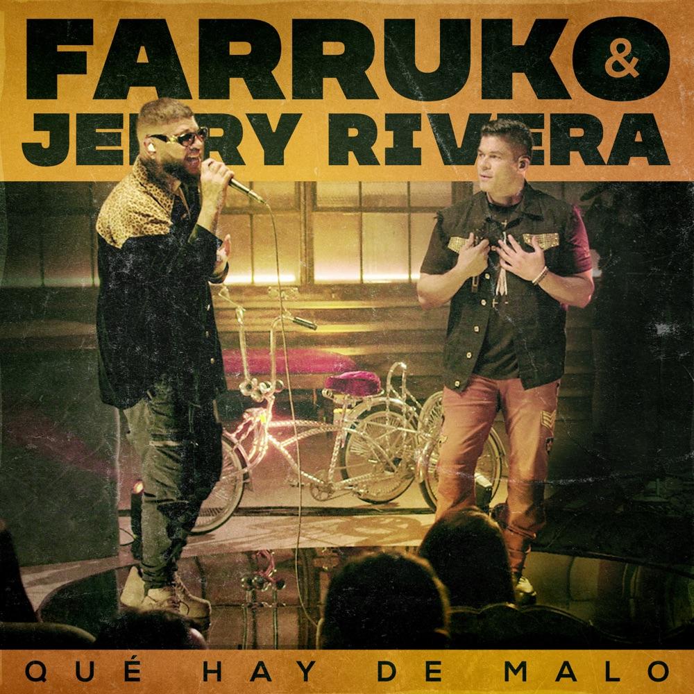 descargar k-narias ft jerry rivera musica