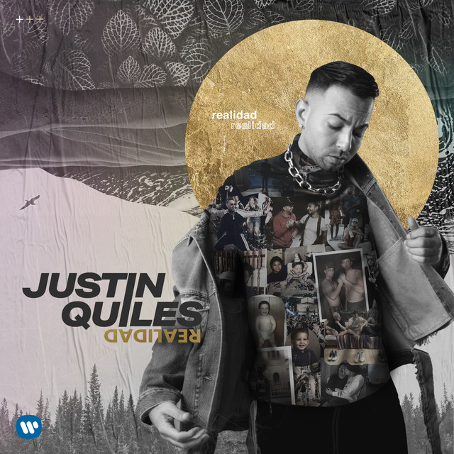 06 - Justin Quiles - Shorty.mp3