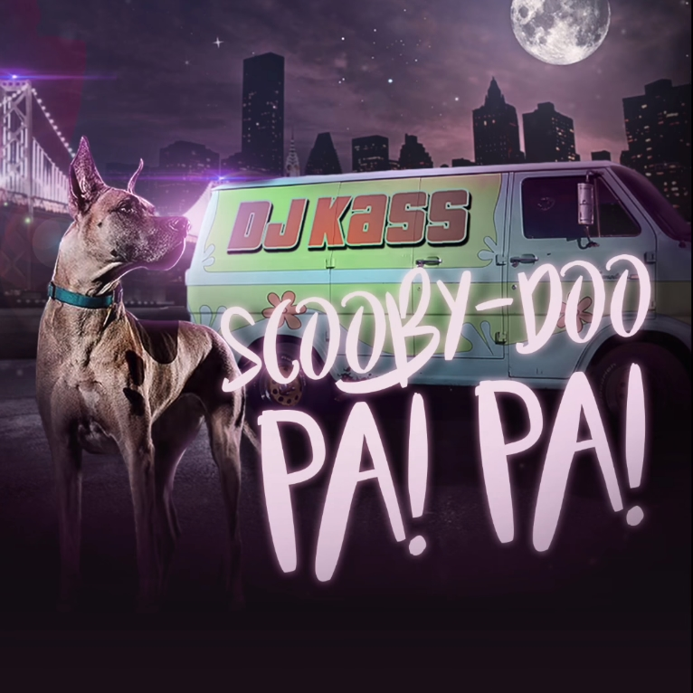 Dj-Kass-Scooby-Doo-Pa-Pa.mp3